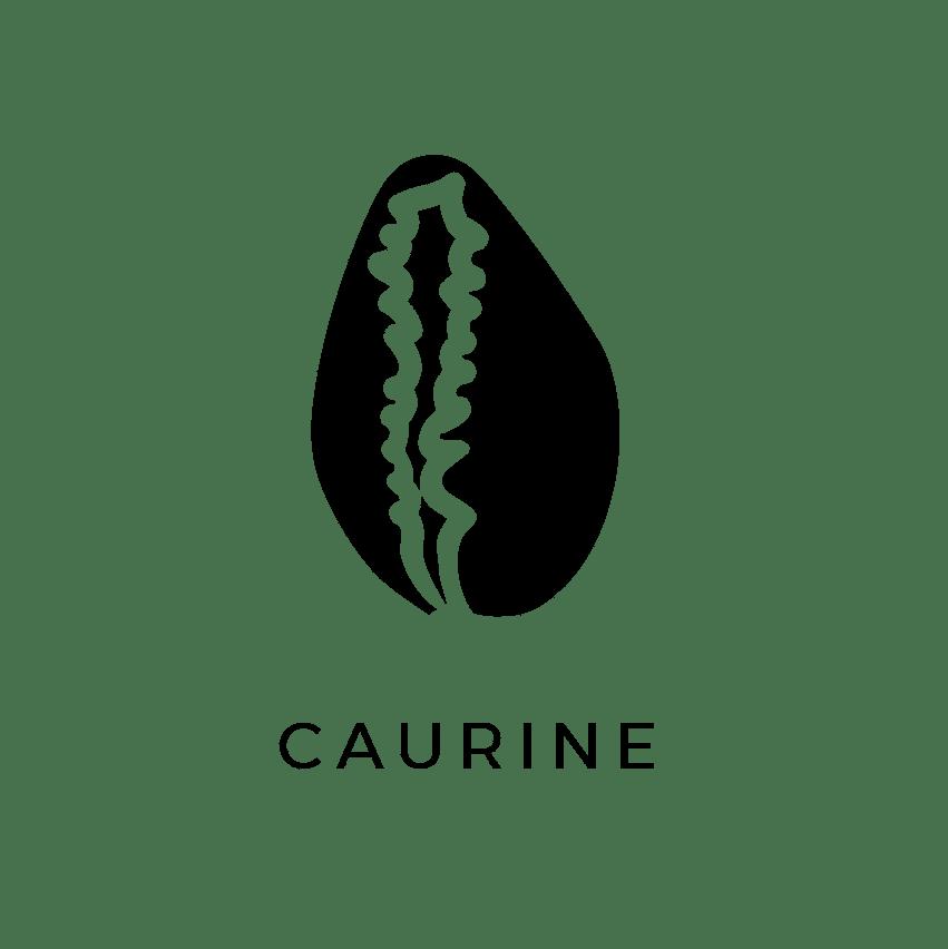 Caurine